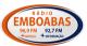 Rádio Emboabas