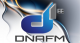 DNA FM JEPARA