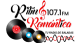 Ritmo Romántica 107.1 FM