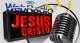 Rádio Jesus Cristo Gospel