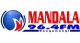 Mandala FM Banyuwangi