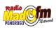 Madu FM Ponorogo