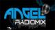 Ángel Radio Mix