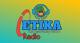 Etika Radio Streaming Ponorogo