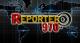 XEJ Reportero 970