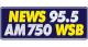 WSB Radio