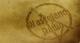 Wasteland Radio
