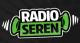 Radio Seren