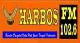 Radio Harbosfm Pati