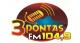 Rádio 3 Pontas FM