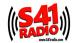 S 41 Radio
