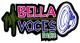 Bella Voces