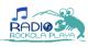 Radio Rock la Playa
