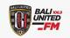 Bali United FM