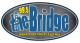 99.5 The Bridge
