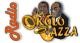 Радио Околоджаза