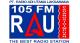 Rau FM 105.0