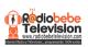 Radio Bebe Television