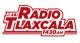 Radio Tlaxcala
