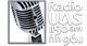 Radio UAS 96.1FM