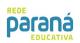 Rádio Paraná Educativa