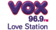 Vox 96.9