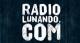 Radio Lunando
