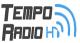 TEMPO HD Radio (Party Channel)