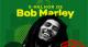 Vagalume.FM - O Melhor de Bob Marley