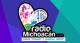RadioMichoacan.com