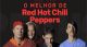 Vagalume.FM - Red Hot Chili Peppers