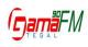 Radio Gama FM