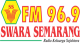 Radio Swara Semarang