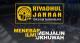 Radio Riyadhul Jannah Tasikmalaya