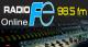 Radio FE 98.5 FM