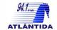 Atlântida FM