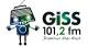 Giss Radio