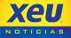 XEU 98.1 FM Veracruz